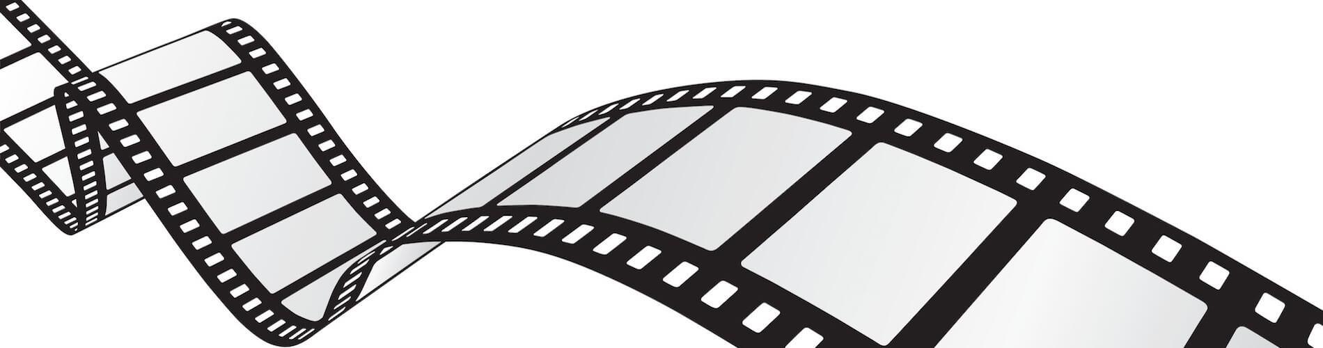 2015年观影列表 feature image